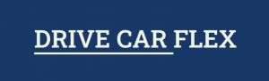Drive Car Flex Northern Vehicles